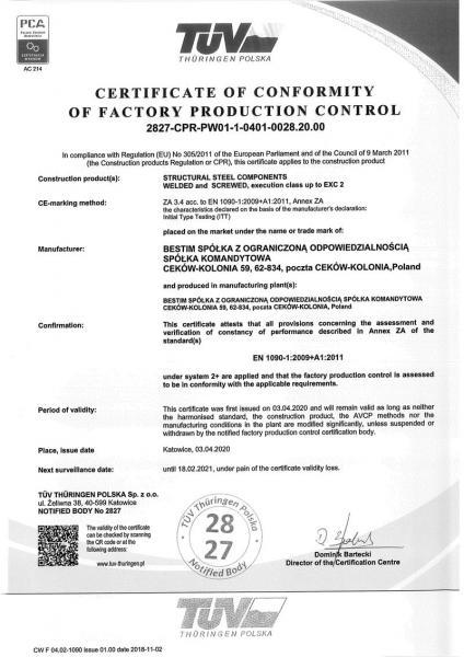 certyfikat 04